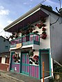 Salento, Quindio, Colombia - panoramio - Jimmy Gómez N (18).jpg