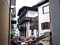 Salisburgo ci piove - panoramio.jpg