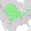 Salix amygdaloides range map 2.png