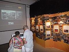 Salle exposition Meli Park.jpg