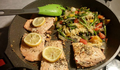 Salmón con verduras.png