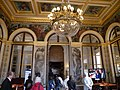 Salon delacroix 2 Palais Bourbon.jpg