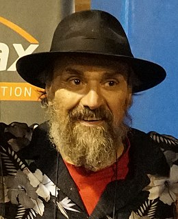 Salvatore Bellomo 2018 (cropped).jpg