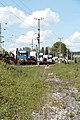 Salzburg - Gnigl - Eisenbahn Gnigler Schleife - 2017 05 16-22.jpg