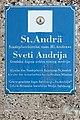 Salzburg - Neustadt - Andräkirche - 2020 05 26-3.jpg