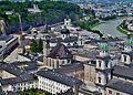 Salzburg Franziskanerkirche von oben.jpg