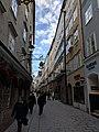 Salzburg in January 2019 11.jpg