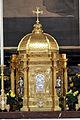 Salzburger Dom-IMG 4680.JPG