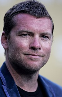 Sam Worthington (8480977911).jpg