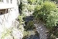 Sambuca Pistoiese, fiume Limentra a Taviano (05).jpg