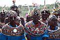 Samburu women traditional dresses.jpg