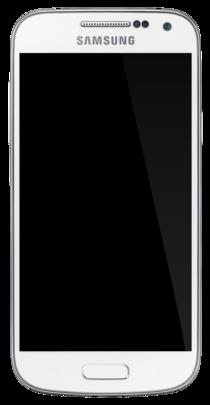 Samsung Galaxy S4 mini.png