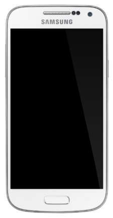 Samsung Galaxy S4 mini.png