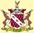 Samthar State CoA.png