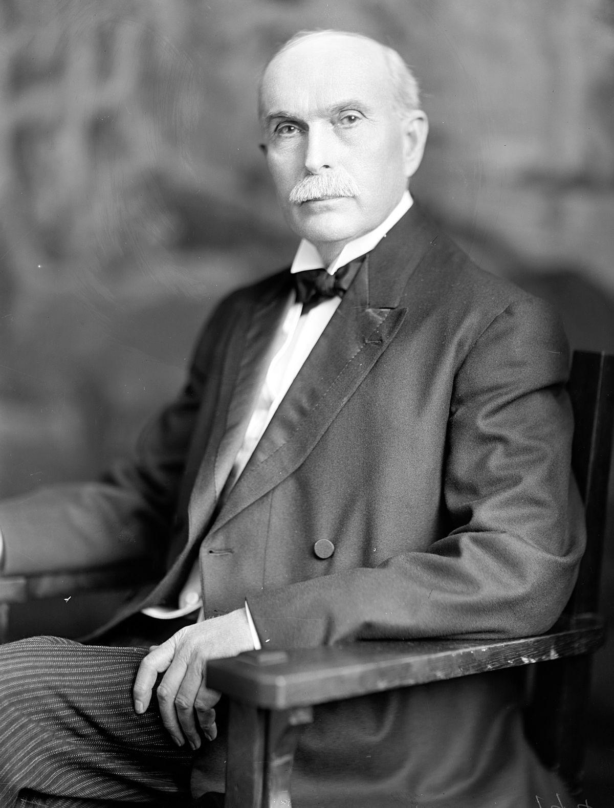 University Of Maine >> Samuel W. Gould – Wikipedia