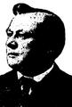 Samuel Vining.png