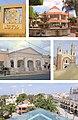 SanPabloDelMonte, Collage.jpg