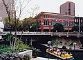 San Antonio,Texas.USA. - panoramio (38).jpg
