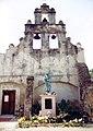 San Antonio,Texas.USA - panoramio.jpg