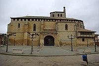 San Cebrian de Campos 01 iglesia by-dpc.jpg
