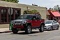 San Diego (California, USA), San Diego Avenue -- 2012 -- 5552.jpg