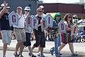 San Diego Pride (3733565129).jpg