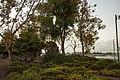 San Francisco Bay Trail at Oakland Marina (15389747042).jpg