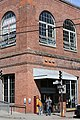 San Francisco Cable Car Museum (TK1).JPG