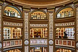 San Francisco Columbarium Interior.jpg