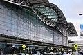 San Francisco International Airport - April 2018 (0337).jpg