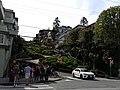 San Francisco Lombard Street IMG 20180409 161758.jpg