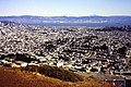 San Francisco Twin Peaks View ene PICT0068 19941015.jpg