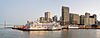 San Francisco from Pier 7 September 2013 panorama edit.jpg