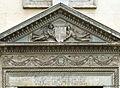 San Giacomo degli Spagnoli Tympanon.JPG