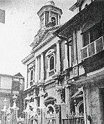 Igreja de San Ignacio.JPG