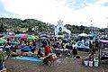 San Juan Chamula, Market Square - panoramio.jpg