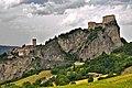 San Leo e la sua Rocca.jpg