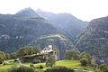 San Martino Calonico – 24.jpg