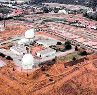 San Pedro JSS site California.jpg