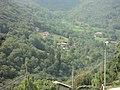 San Vito in lontananza - panoramio.jpg