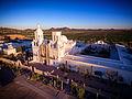 San Xavier - 2016 - aerial photo.jpg