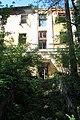 Sanatorii Medgora 2.jpg