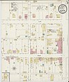 Sanborn Fire Insurance Map from Albion, Edwards County, Illinois. LOC sanborn01696 001-1.jpg