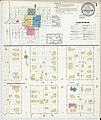 Sanborn Fire Insurance Map from Casselton, Cass County, North Dakota. LOC sanborn06528 005-1.jpg