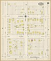 Sanborn Fire Insurance Map from Chickasha, Grady County, Oklahoma. LOC sanborn07038 008-13.jpg