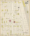 Sanborn Fire Insurance Map from Chickasha, Grady County, Oklahoma. LOC sanborn07038 008-15.jpg