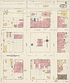 Sanborn Fire Insurance Map from David City, Butler County, Nebraska. LOC sanborn05171 005-6.jpg