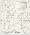 Sanborn Fire Insurance Map from Devils Lake, Ramsey County, North Dakota. LOC sanborn06532 006-11.jpg
