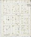 Sanborn Fire Insurance Map from Dodge City, Ford County, Kansas. LOC sanborn02940 002-3.jpg