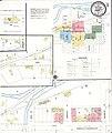 Sanborn Fire Insurance Map from Emmett, Gem County, Idaho. LOC sanborn01594 002-1.jpg